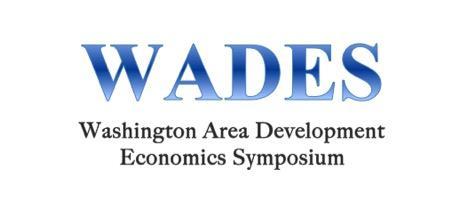 WADES Logo