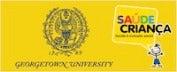georgetown saude logo